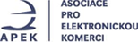 asociace pro elektronickou komerci
